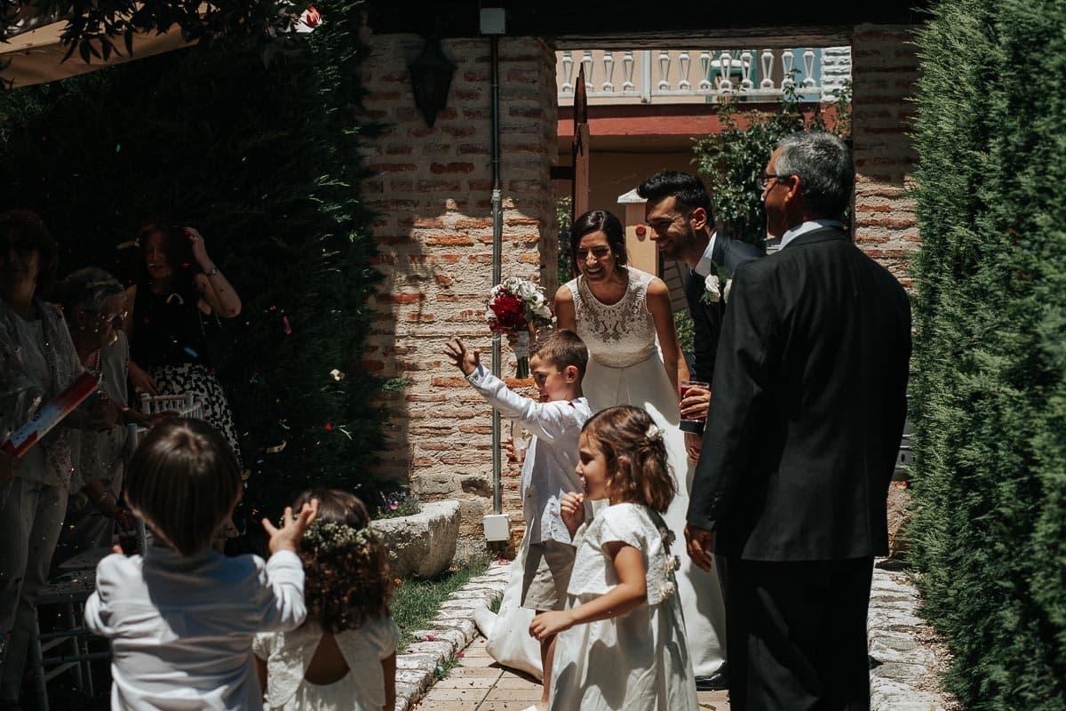 Boda en Arroyo de la Encomienda Valladolid Laura y Rodrigo-66