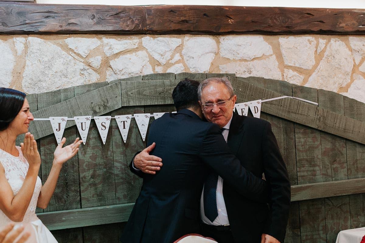 Boda en Arroyo de la Encomienda Valladolid Laura y Rodrigo-79