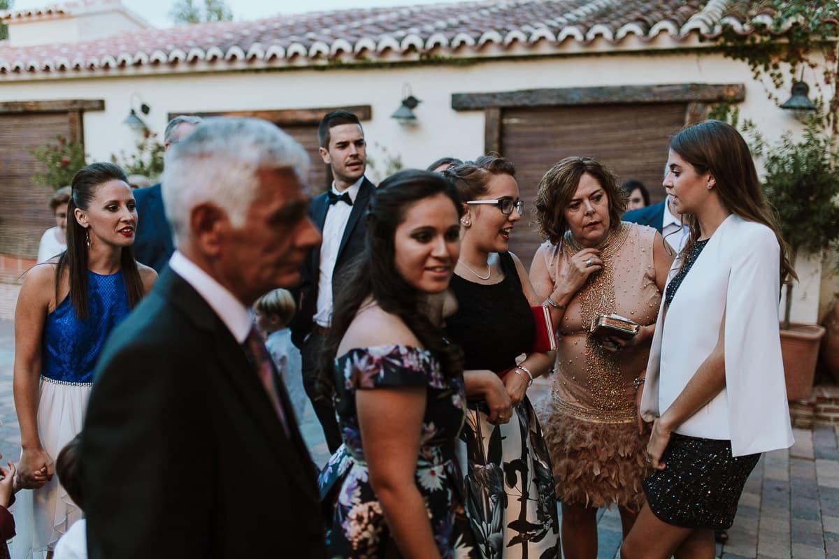 Boda en Madrid Illescas Valdemoro LyA weloveyourlove-55