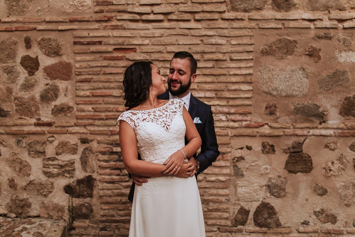 Boda en Toledo Cigarral del Ángel Custodio SyA Vidyka weloveyourlove-126