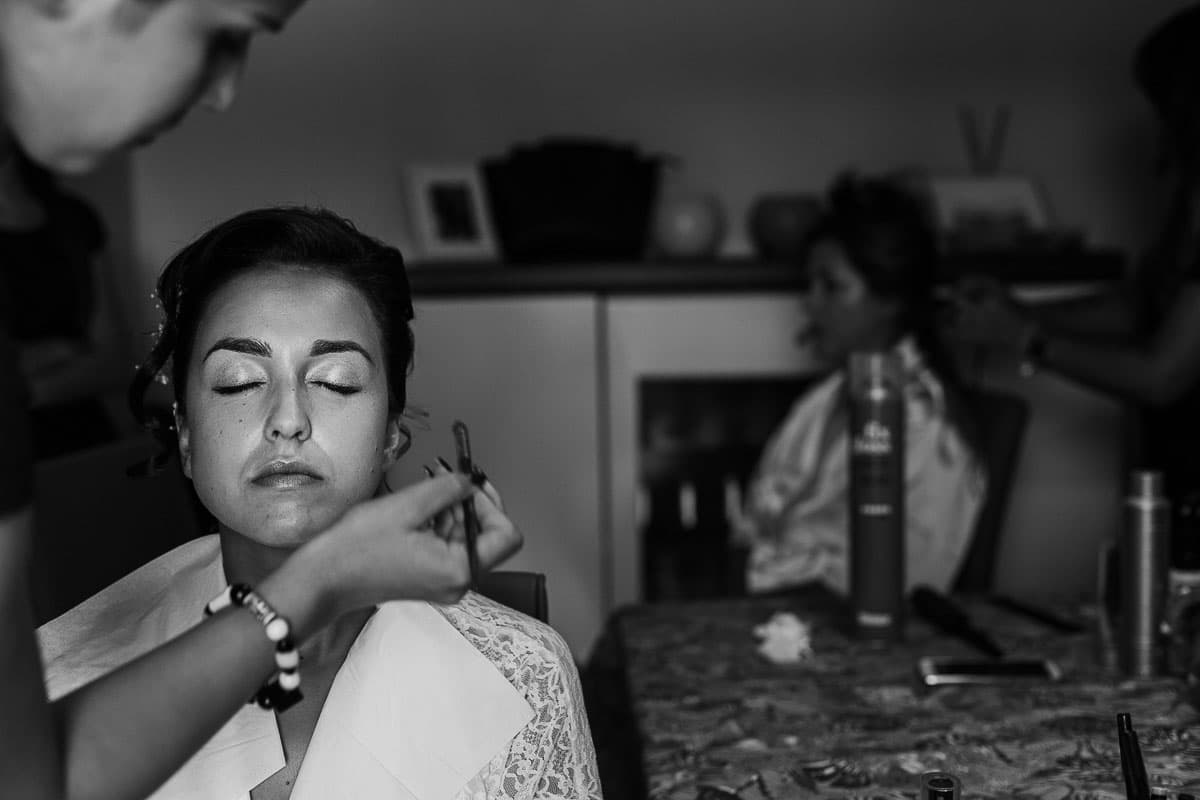 Boda en Toledo Cigarral del Ángel Custodio SyA Vidyka weloveyourlove-3