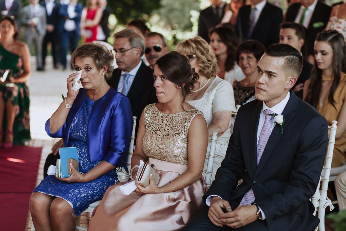 Boda en Toledo Cigarral del Ángel Custodio SyA Vidyka weloveyourlove-51