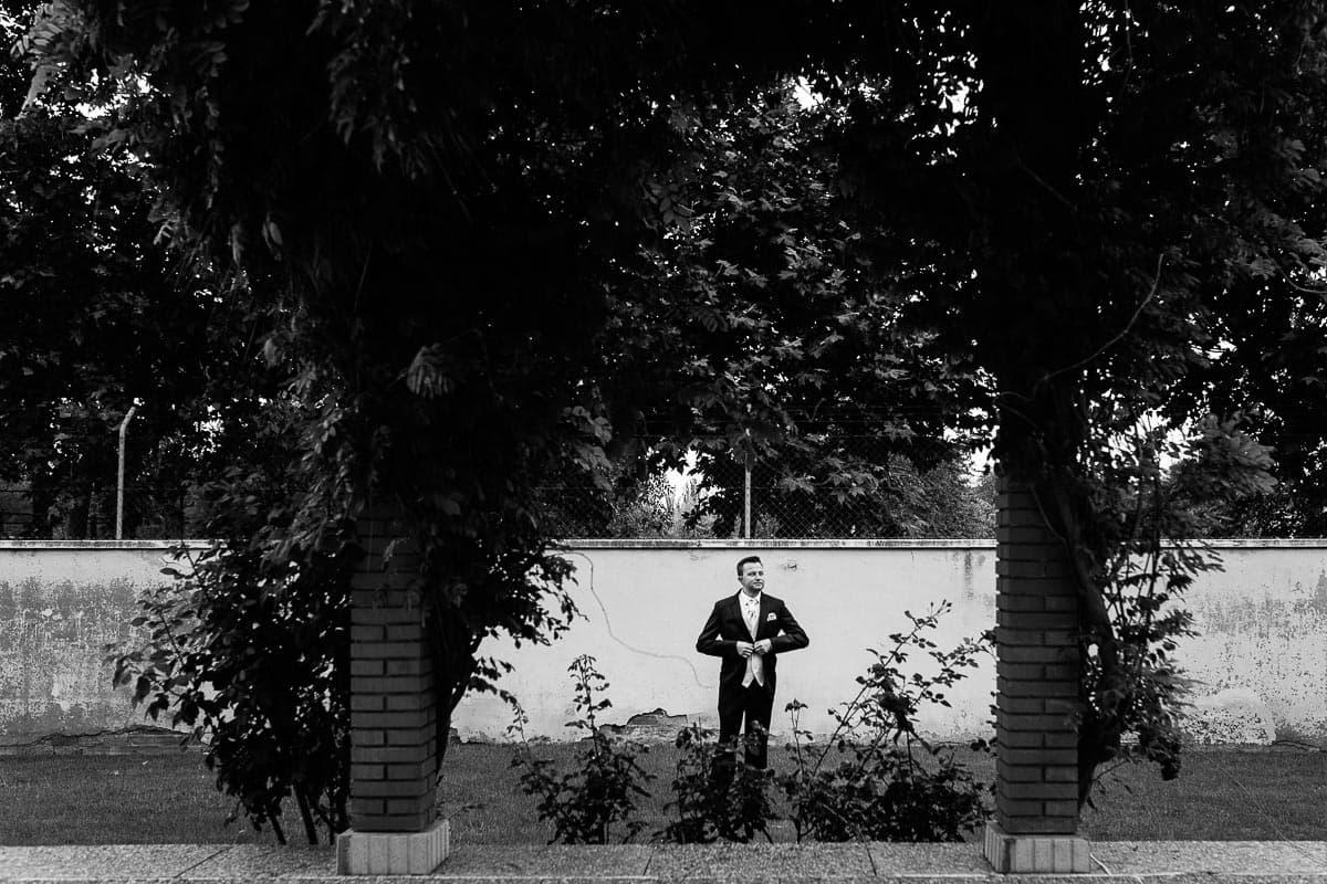 Boda en Valladolid y Balneario de Olmedo Susana y Miguel-15