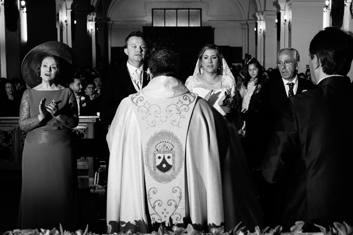 Boda en Valladolid y Balneario de Olmedo Susana y Miguel-44