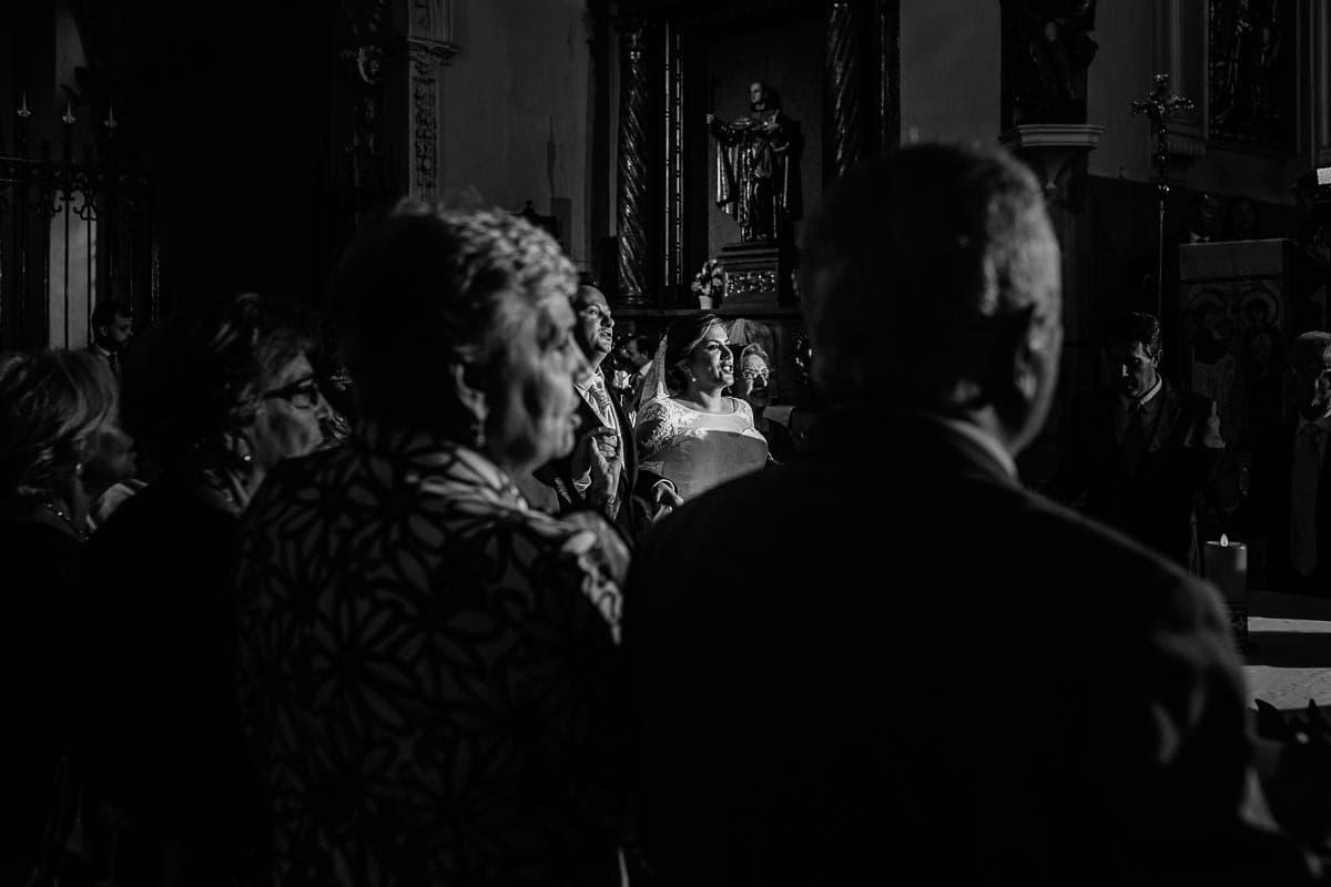 Boda en Valladolid y Balneario de Olmedo Susana y Miguel-54