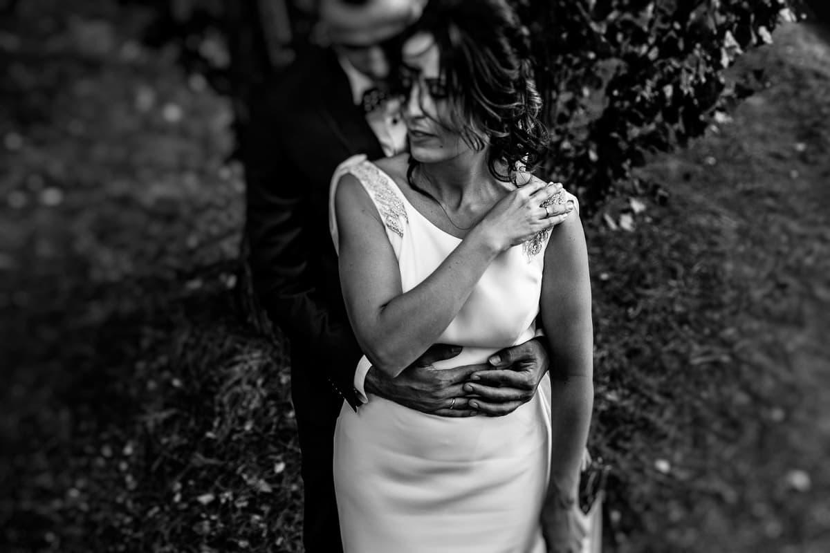 Boda en el Bohio Raquel y David weloveyourlove-50