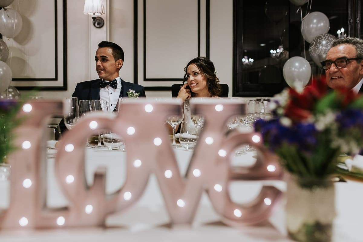 Boda en el Bohio Raquel y David weloveyourlove-59