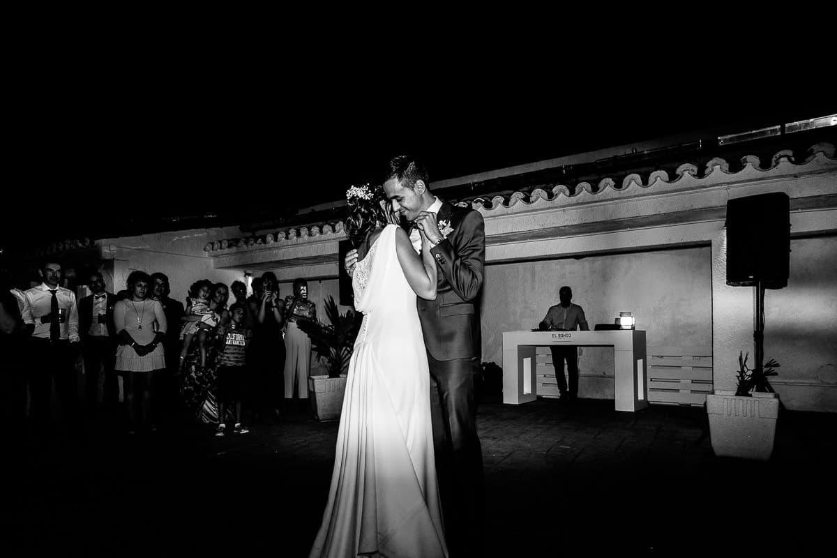 Boda en el Bohio Raquel y David weloveyourlove-70