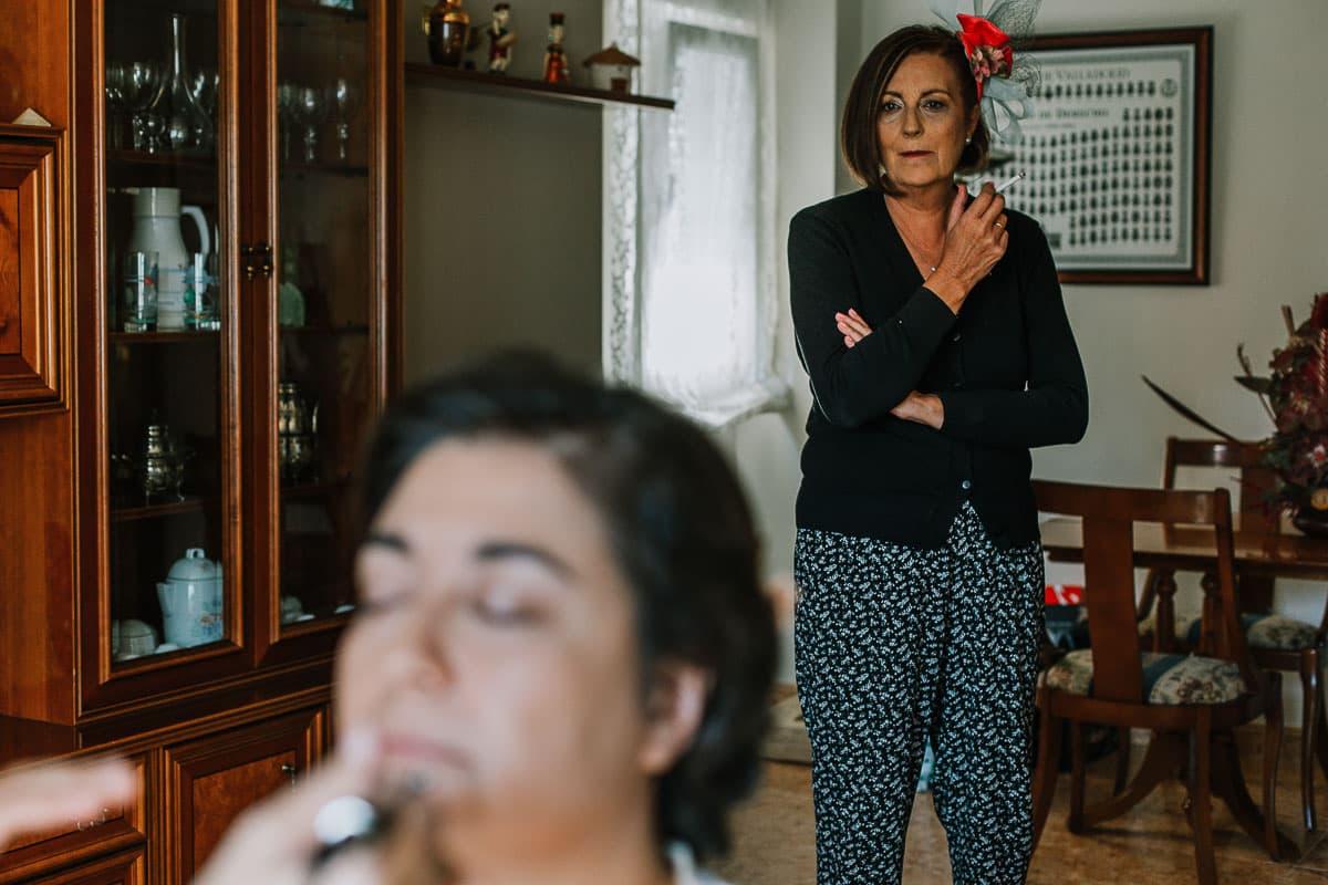 Boda en el Molino de Torquemada de Palencia Sara y Jaime Vídyka weloveyourlove-14