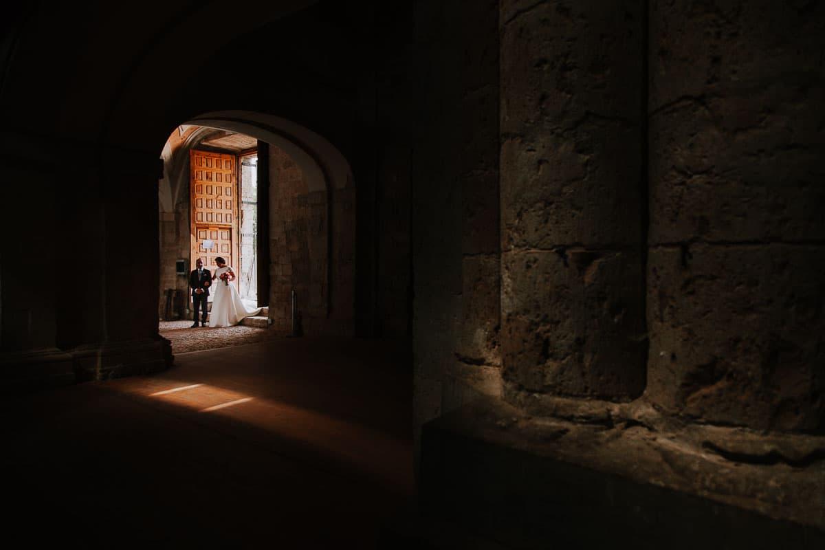 Boda en el Molino de Torquemada de Palencia Sara y Jaime Vídyka weloveyourlove-33
