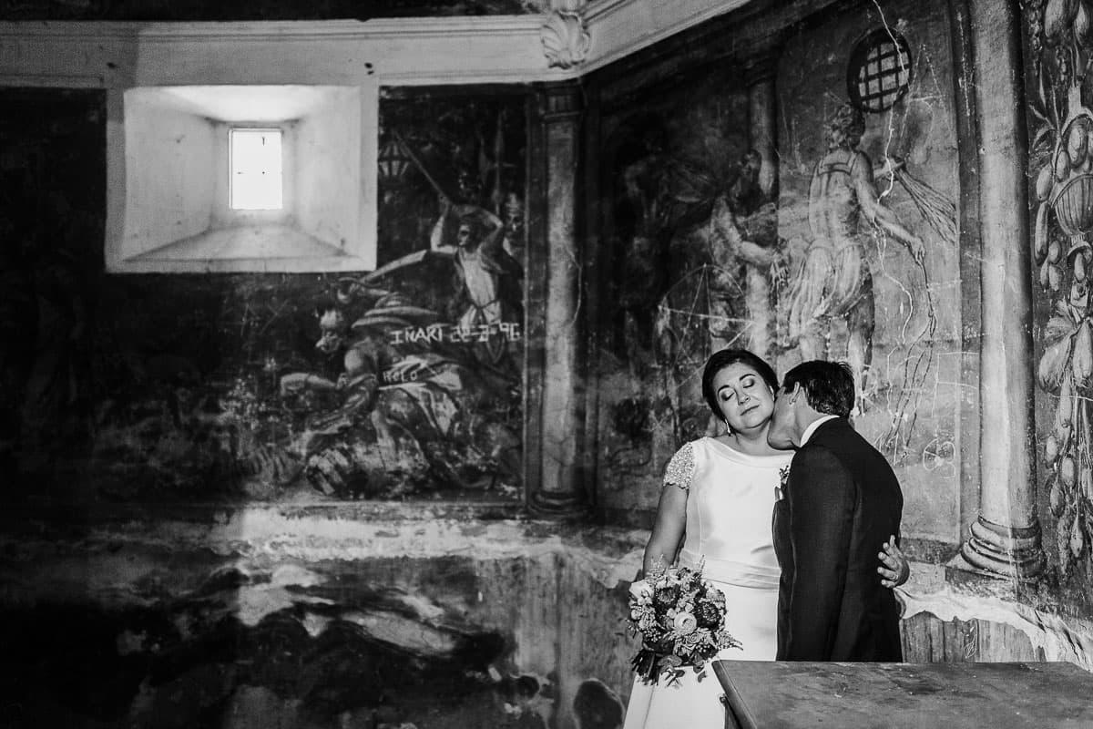 Boda en el Molino de Torquemada de Palencia Sara y Jaime Vídyka weloveyourlove-53