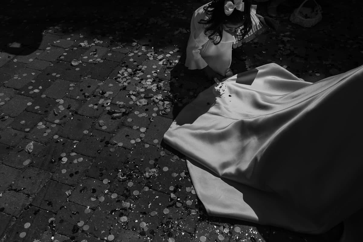 Boda en el Molino de Torquemada de Palencia Sara y Jaime Vídyka weloveyourlove-57