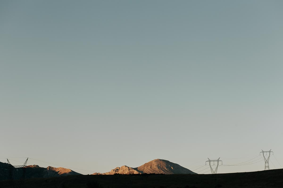 Boda en la montaña palentina Palencia Sara y Daniel-13