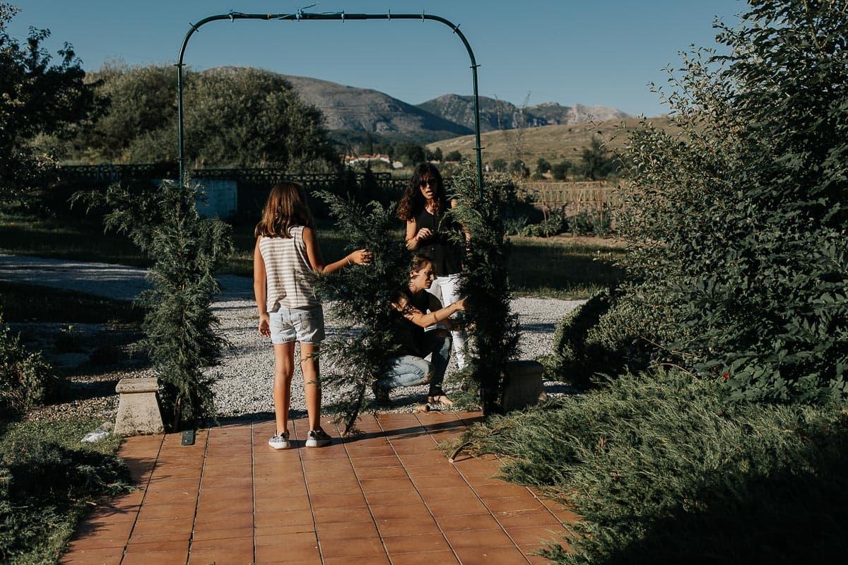 Boda en la montaña palentina Palencia Sara y Daniel-2