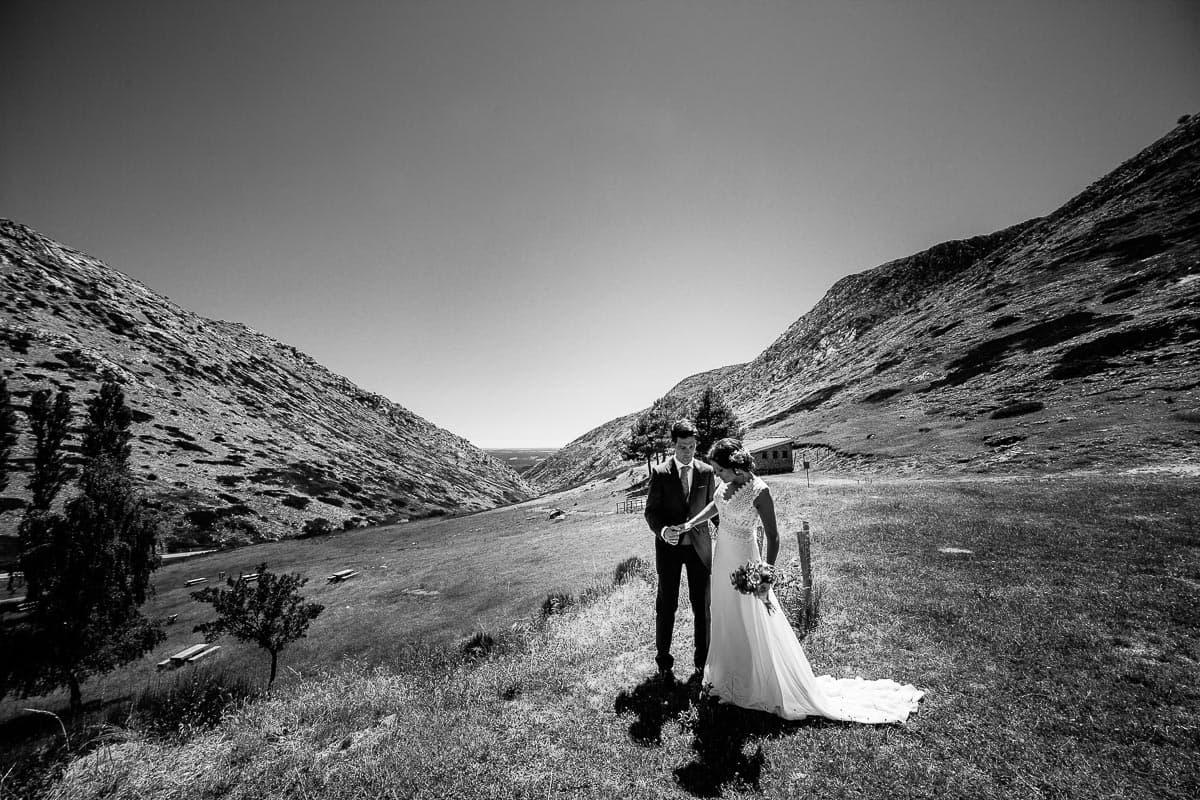 Boda en la montaña palentina Palencia Sara y Daniel-68