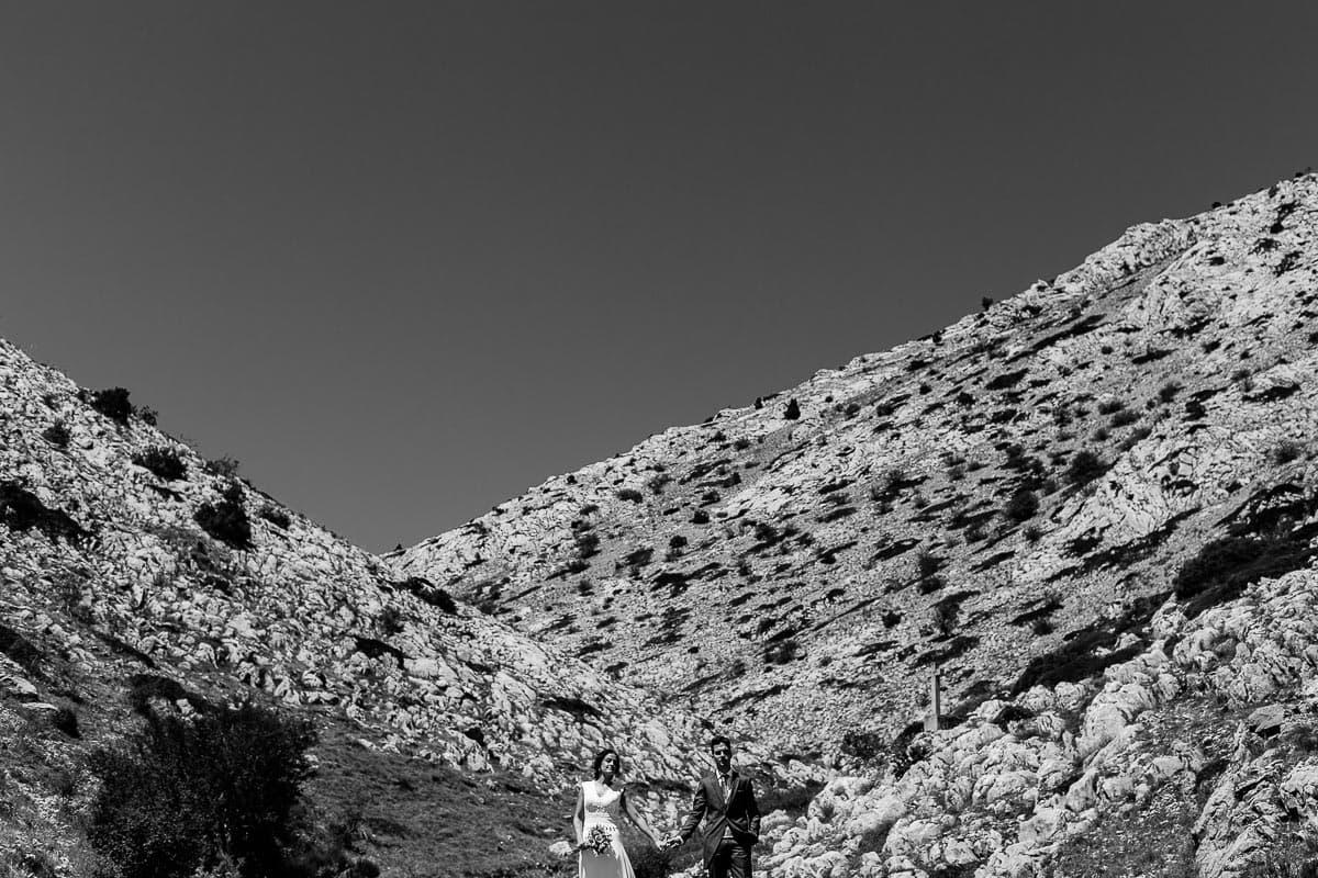 Boda en la montaña palentina Palencia Sara y Daniel-77