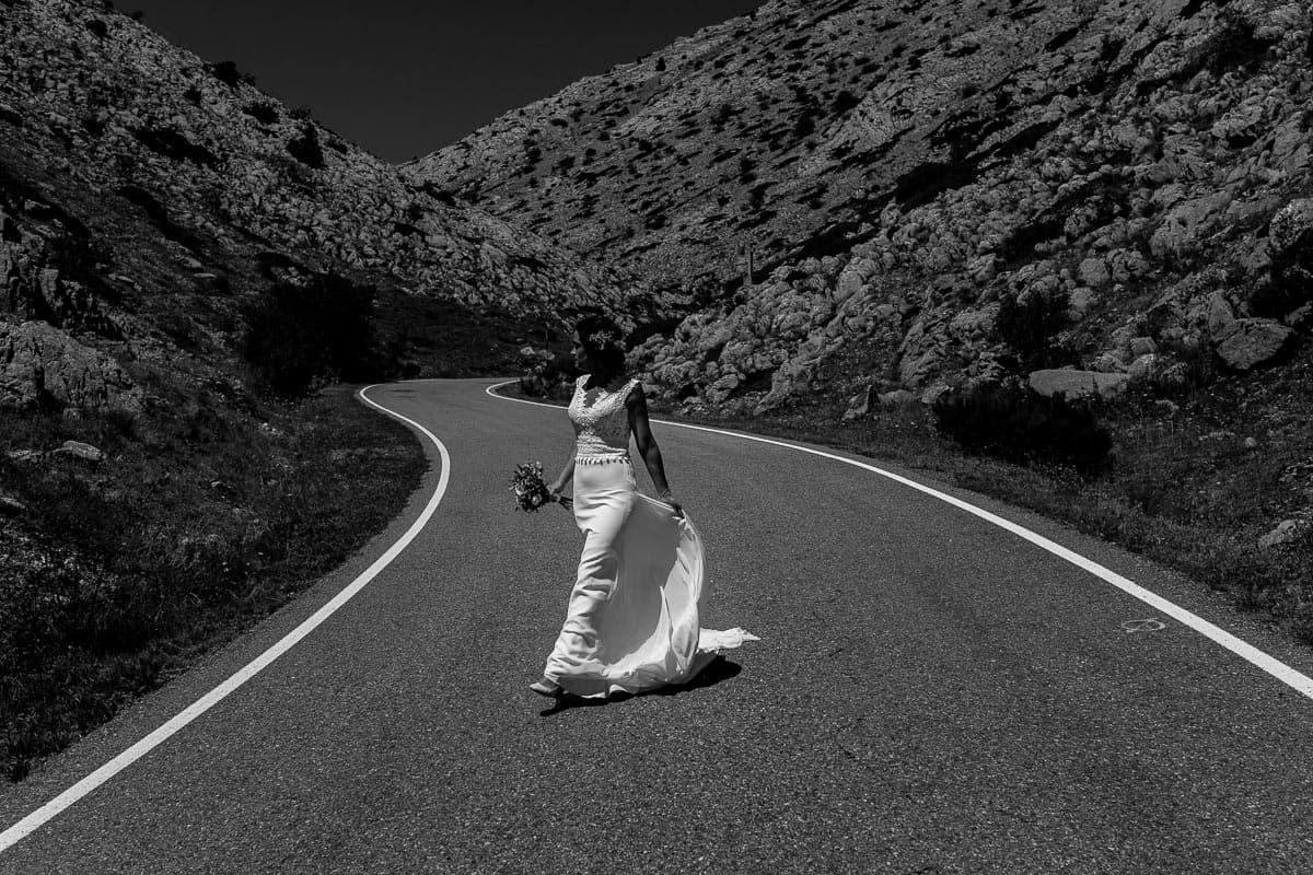 Boda en la montaña palentina Palencia Sara y Daniel-78