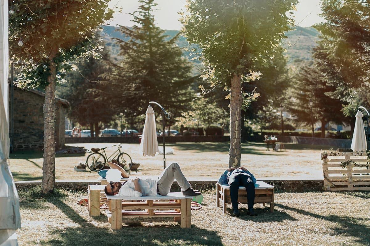 Boda en la montaña palentina Palencia Sara y Daniel-89