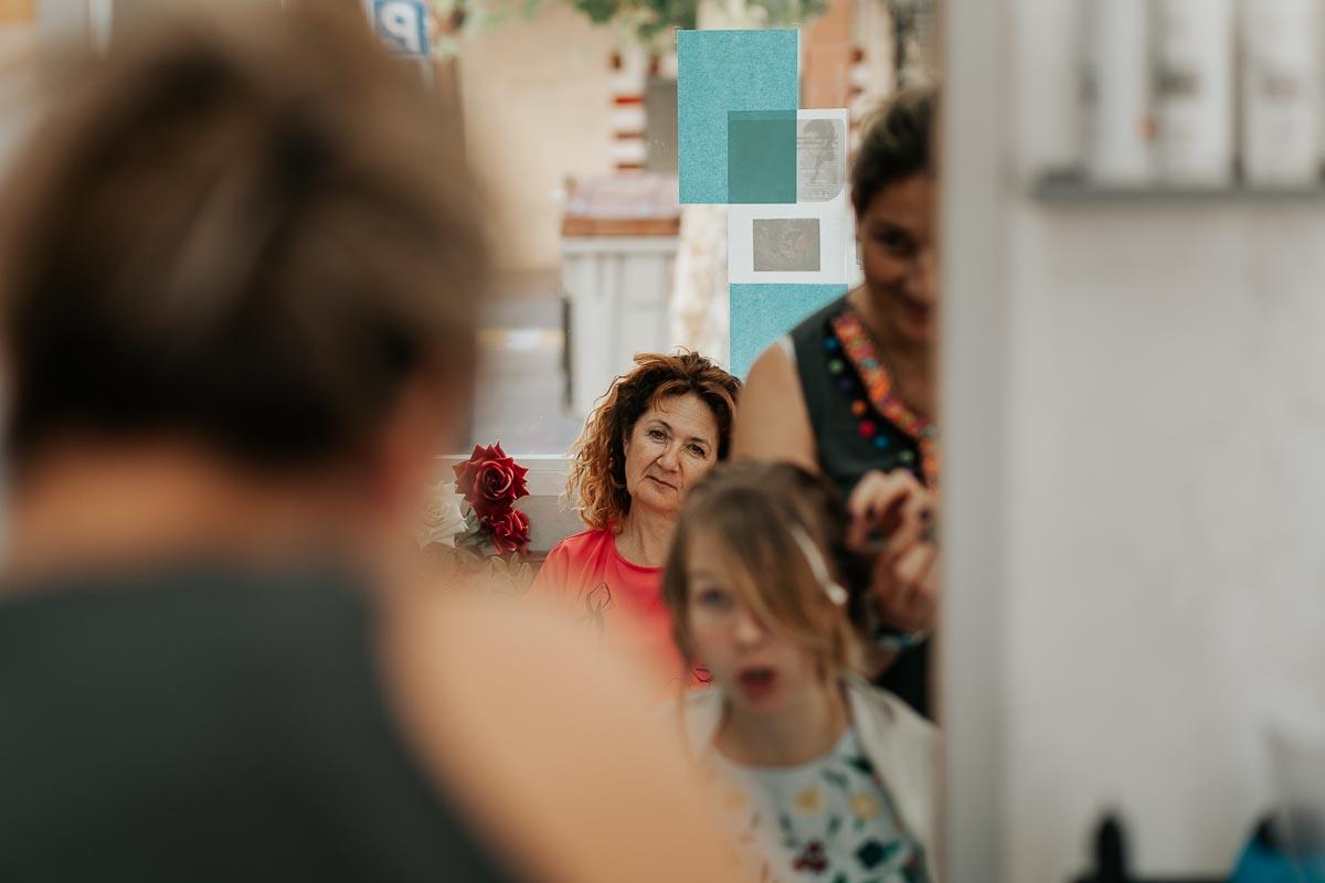 Fotógrafo de boda Valladolid boda en Villabrágima encinar del rey Mireya y Javier-2