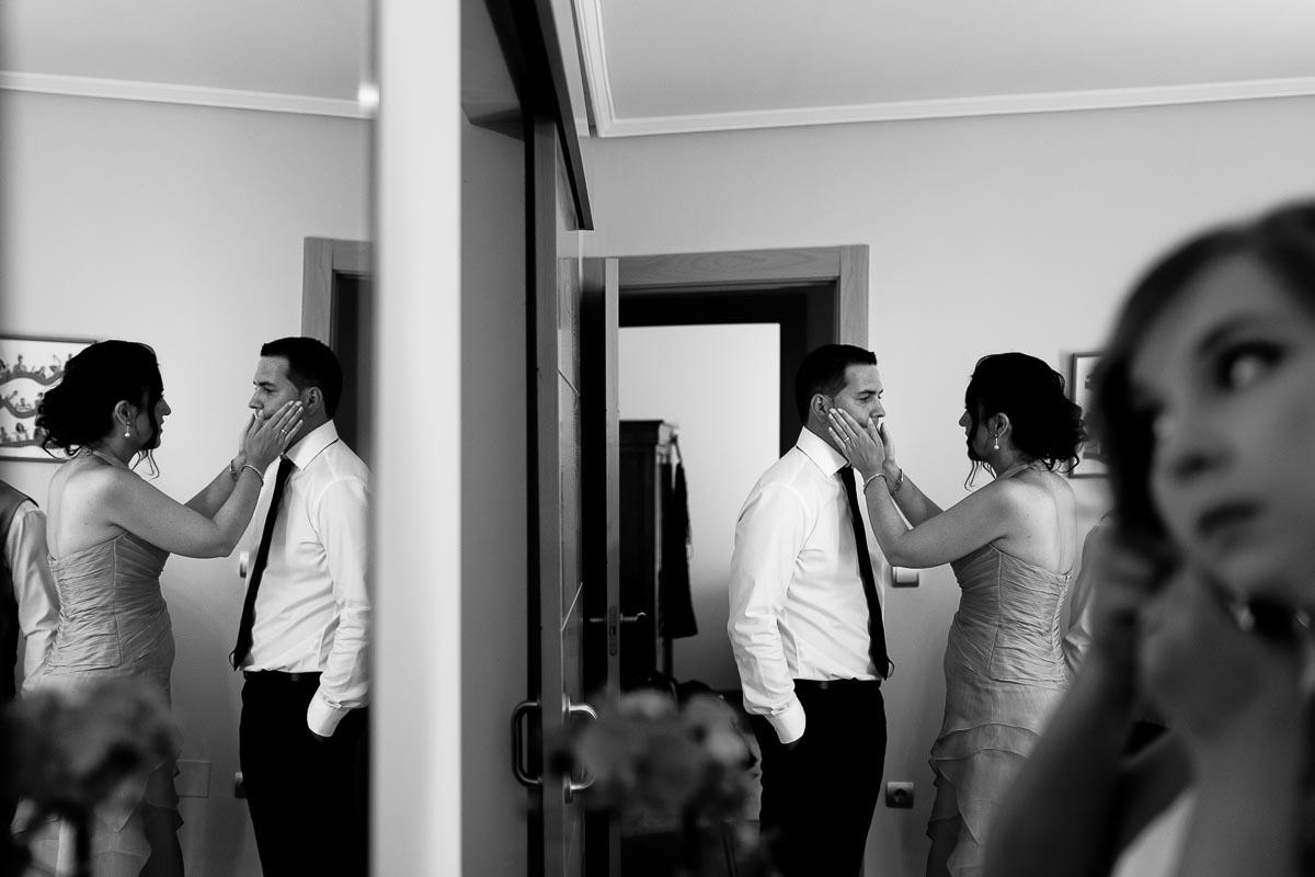 Fotógrafo de boda Valladolid boda en Villabrágima encinar del rey Mireya y Javier-28