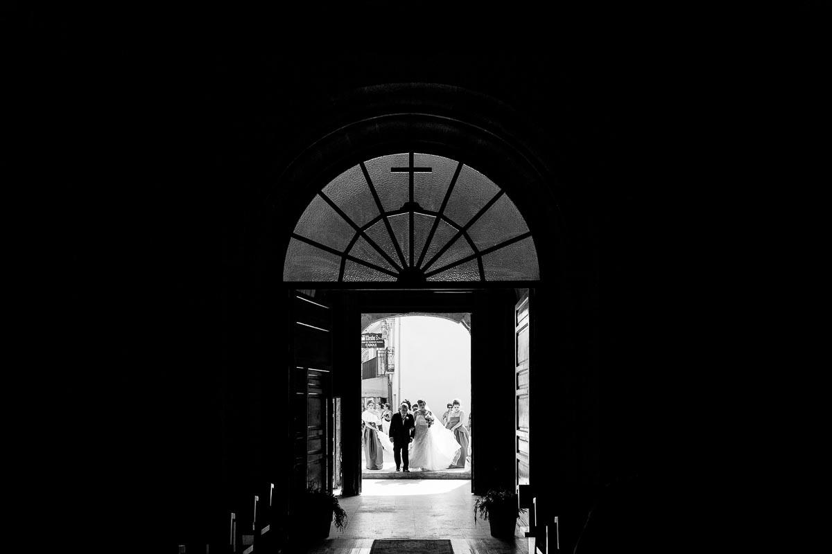 Fotógrafo de boda Valladolid boda en Villabrágima encinar del rey Mireya y Javier-43