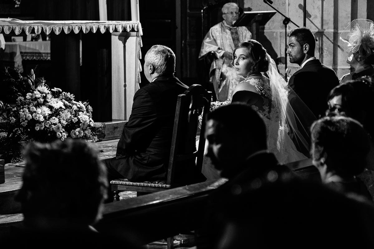 Fotógrafo de boda Valladolid boda en Villabrágima encinar del rey Mireya y Javier-46