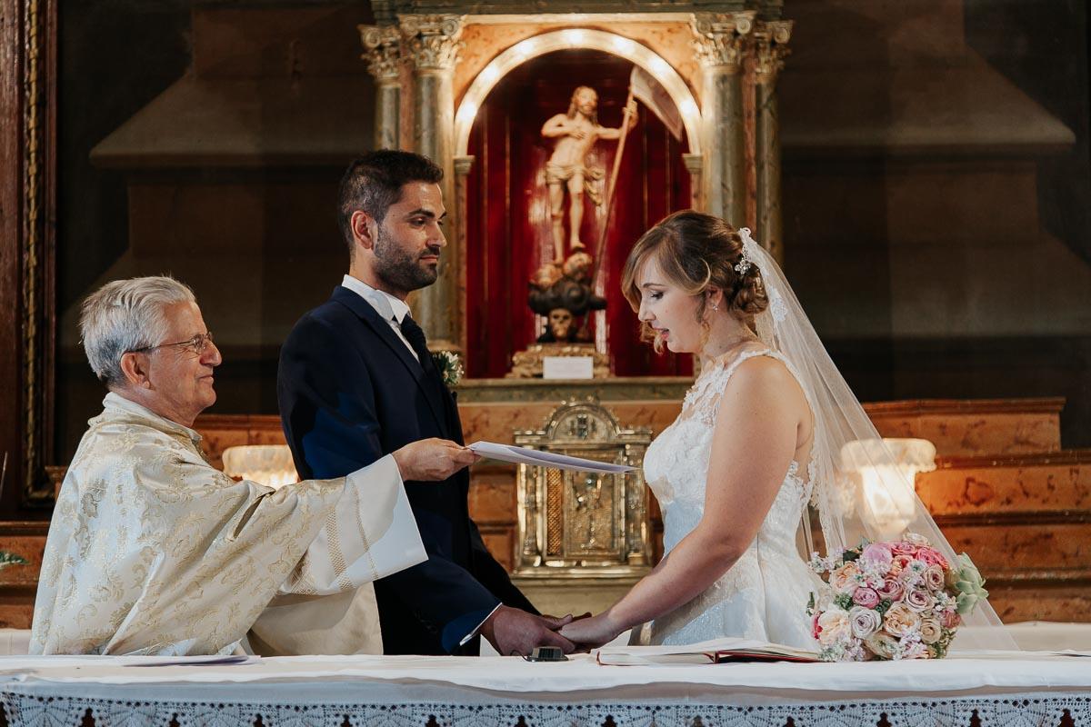 Fotógrafo de boda Valladolid boda en Villabrágima encinar del rey Mireya y Javier-48