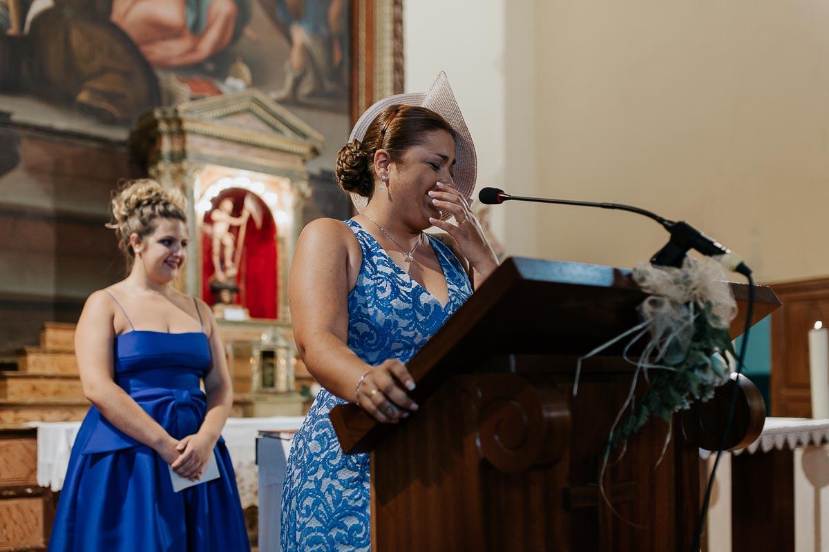 Fotógrafo de boda Valladolid boda en Villabrágima encinar del rey Mireya y Javier-52