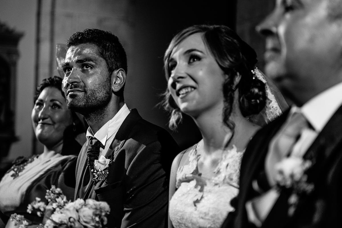 Fotógrafo de boda Valladolid boda en Villabrágima encinar del rey Mireya y Javier-53