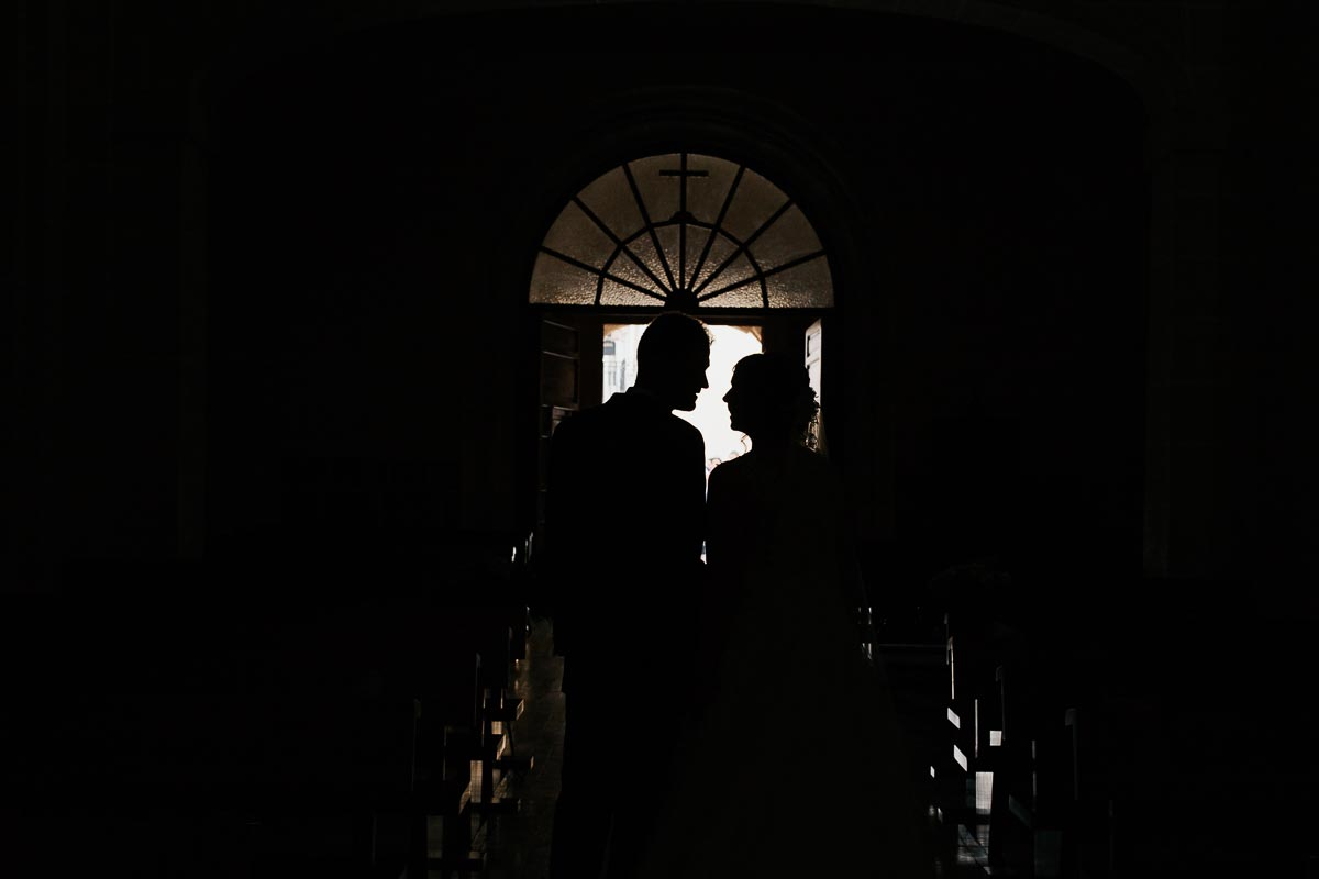 Fotógrafo de boda Valladolid boda en Villabrágima encinar del rey Mireya y Javier-54