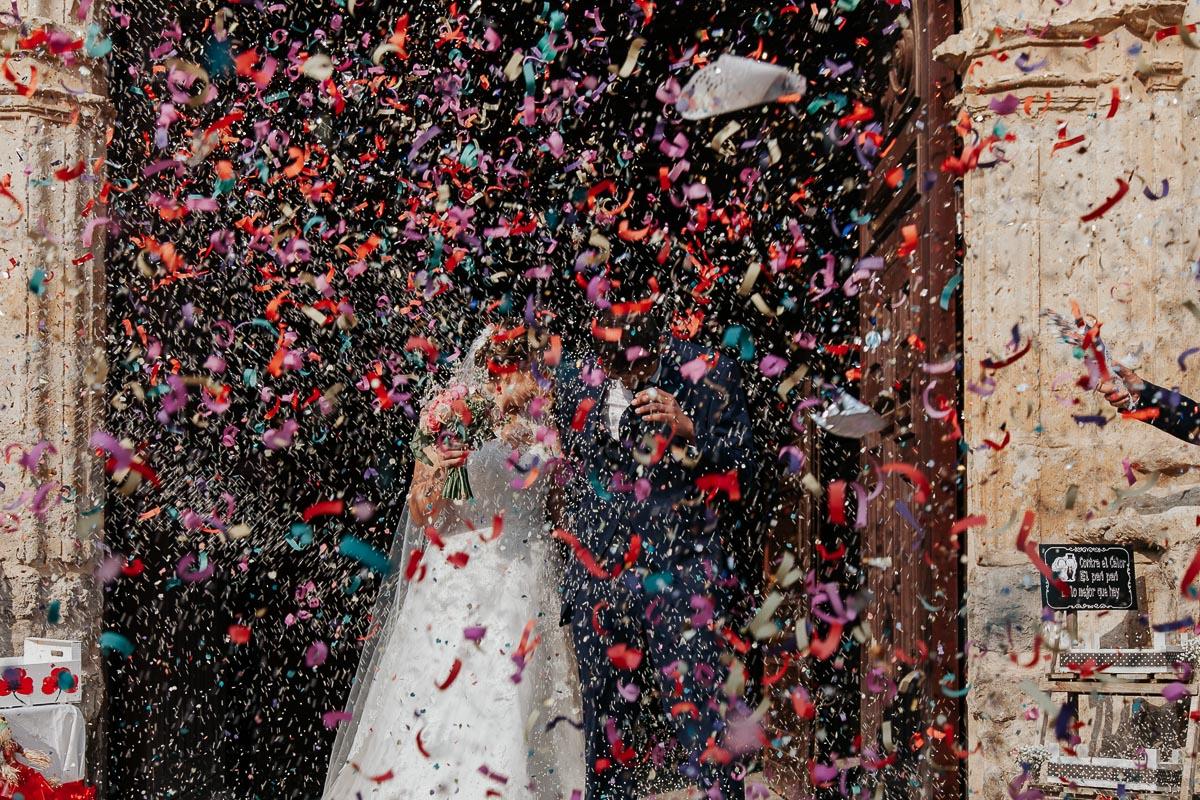 Fotógrafo de boda Valladolid boda en Villabrágima encinar del rey Mireya y Javier-55