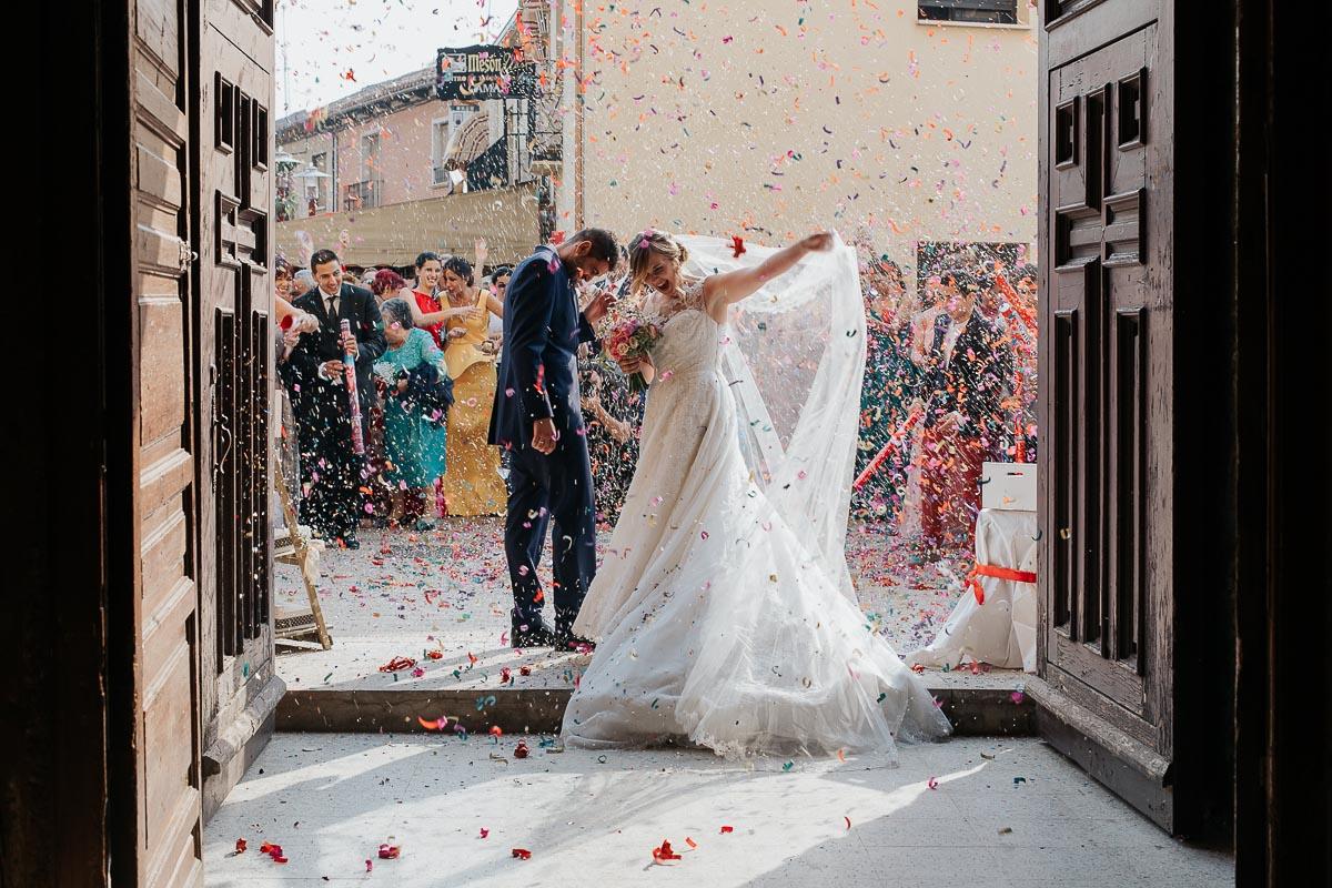 Fotógrafo de boda Valladolid boda en Villabrágima encinar del rey Mireya y Javier-56