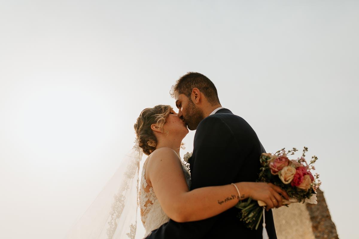 Fotógrafo de boda Valladolid boda en Villabrágima encinar del rey Mireya y Javier-58