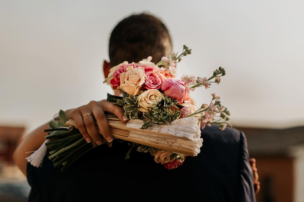 Fotógrafo de boda Valladolid boda en Villabrágima encinar del rey Mireya y Javier-59