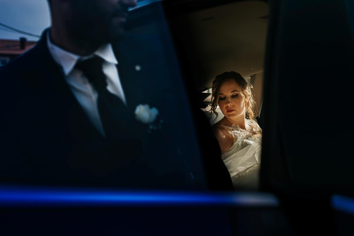 Fotógrafo de boda Valladolid boda en Villabrágima encinar del rey Mireya y Javier-60