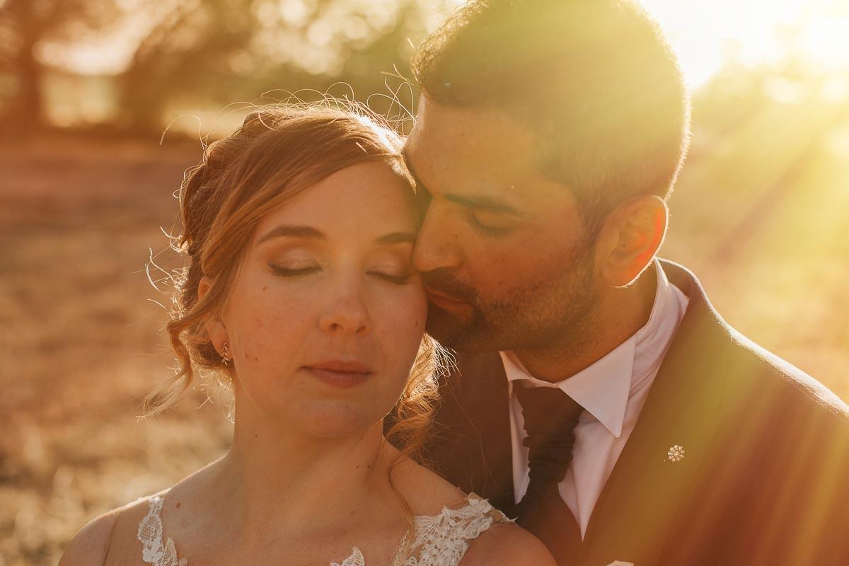 Fotógrafo de boda Valladolid boda en Villabrágima encinar del rey Mireya y Javier-67