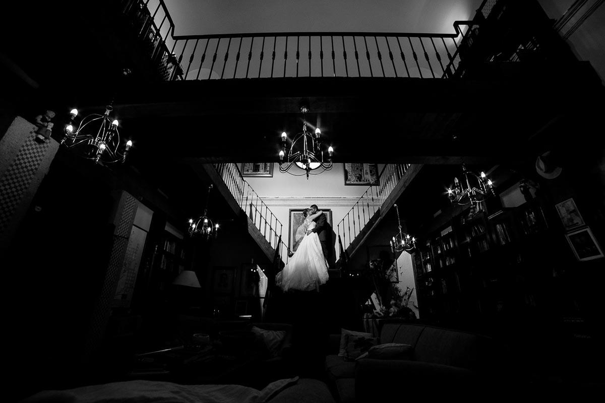 Fotógrafo de boda Valladolid boda en Villabrágima encinar del rey Mireya y Javier-71