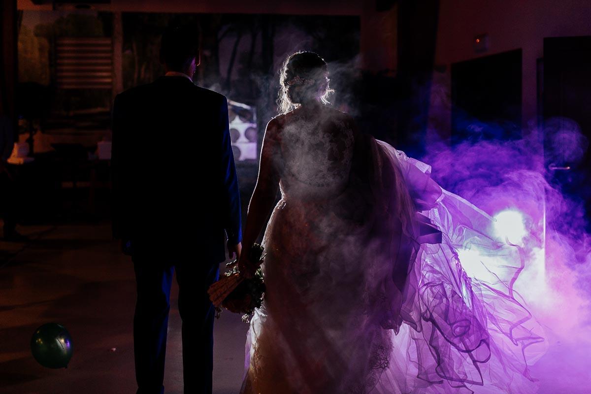 Fotógrafo de boda Valladolid boda en Villabrágima encinar del rey Mireya y Javier-78
