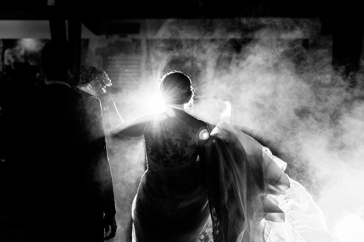 Fotógrafo de boda Valladolid boda en Villabrágima encinar del rey Mireya y Javier-80