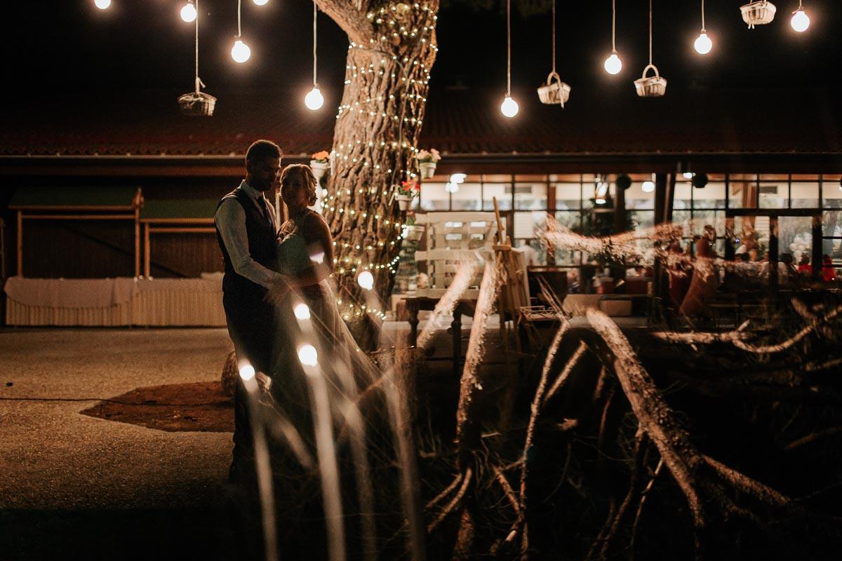 Fotógrafo de boda Valladolid boda en Villabrágima encinar del rey Mireya y Javier-82