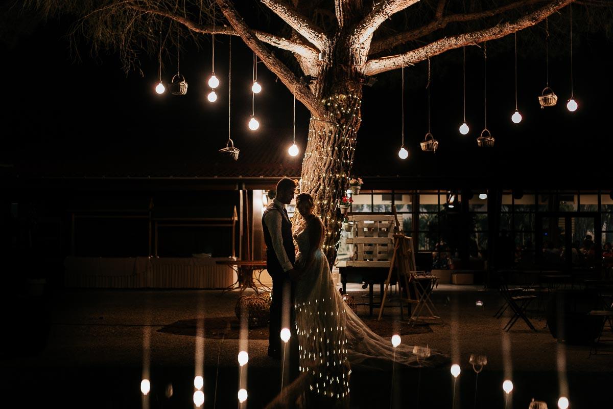 Fotógrafo de boda Valladolid boda en Villabrágima encinar del rey Mireya y Javier-84