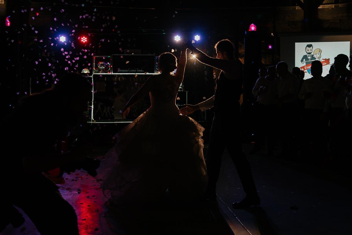 Fotógrafo de boda Valladolid boda en Villabrágima encinar del rey Mireya y Javier-88