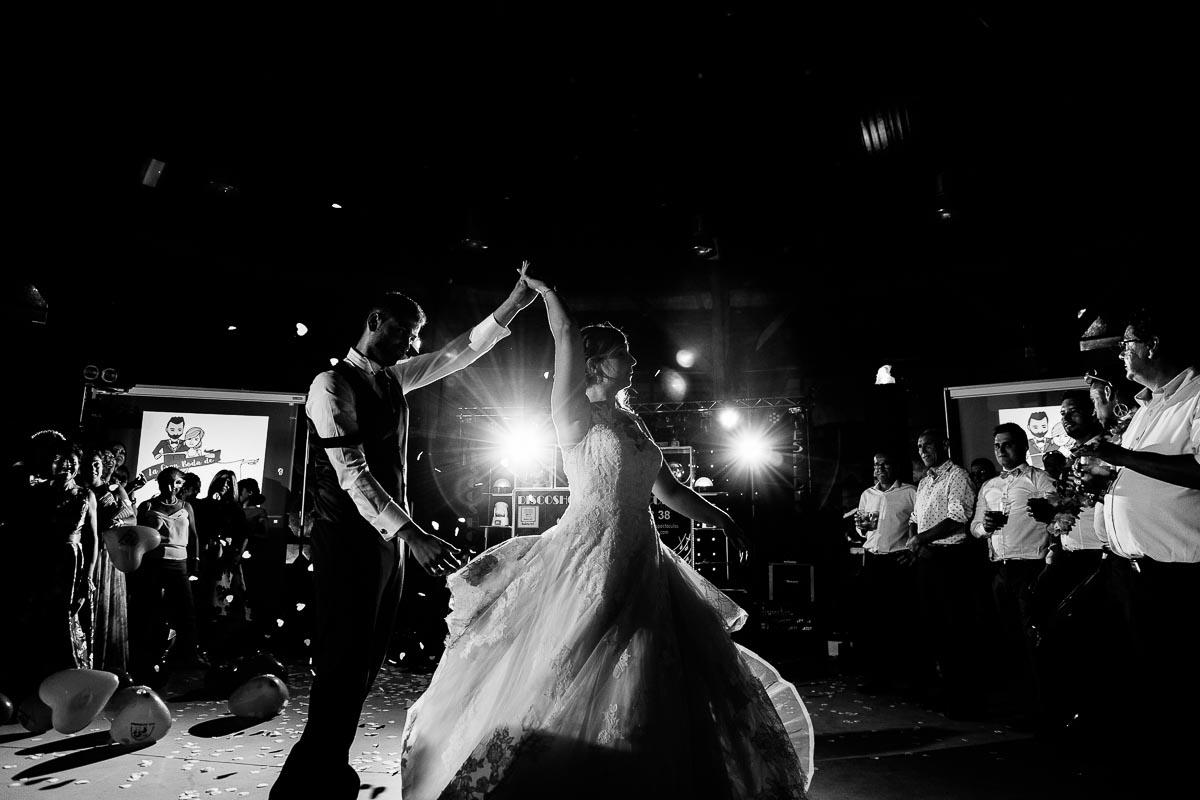 Fotógrafo de boda Valladolid boda en Villabrágima encinar del rey Mireya y Javier-89