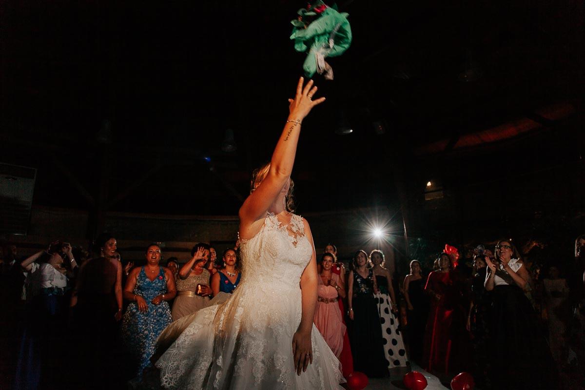 Fotógrafo de boda Valladolid boda en Villabrágima encinar del rey Mireya y Javier-92