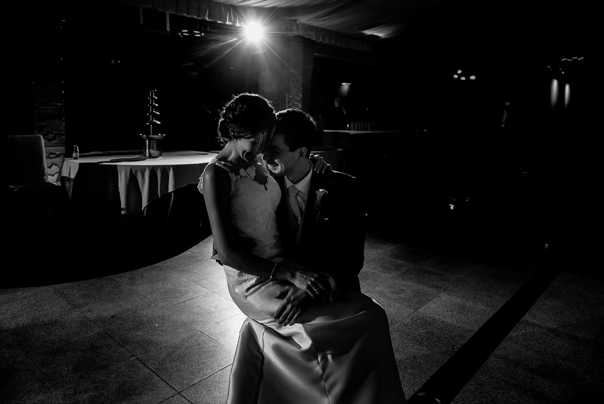 Fotografía de boda en Madrid vidyka Eva y Rubén-100