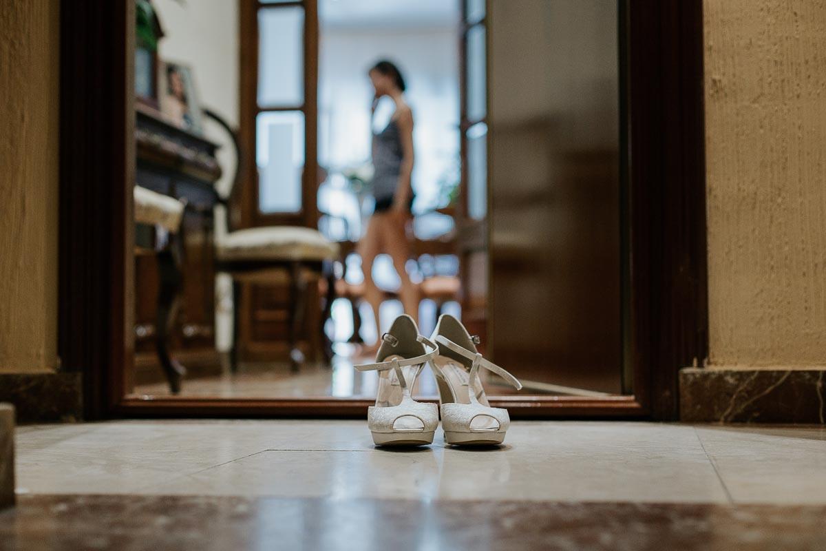 Fotografía de boda en Madrid vidyka Eva y Rubén-21