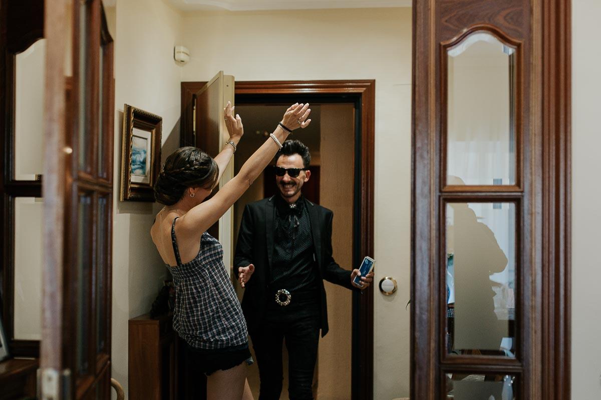 Fotografía de boda en Madrid vidyka Eva y Rubén-22