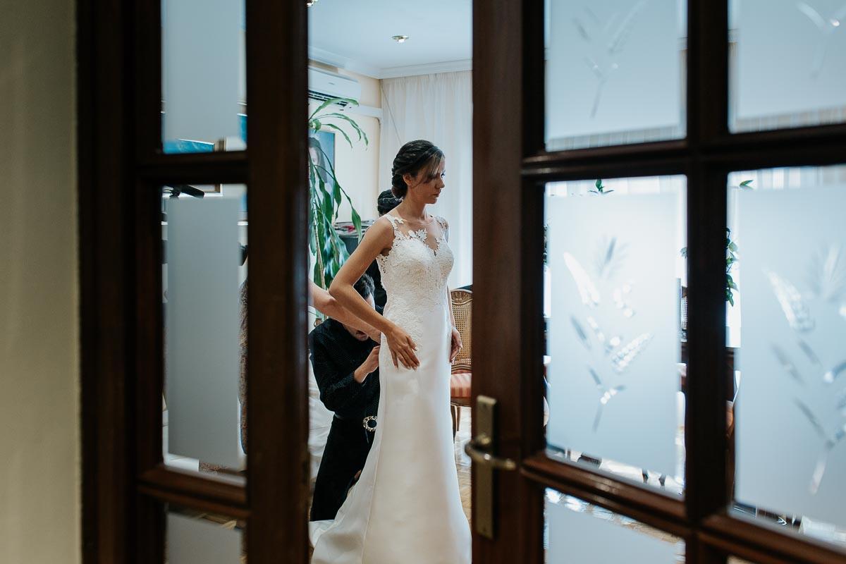 Fotografía de boda en Madrid vidyka Eva y Rubén-24