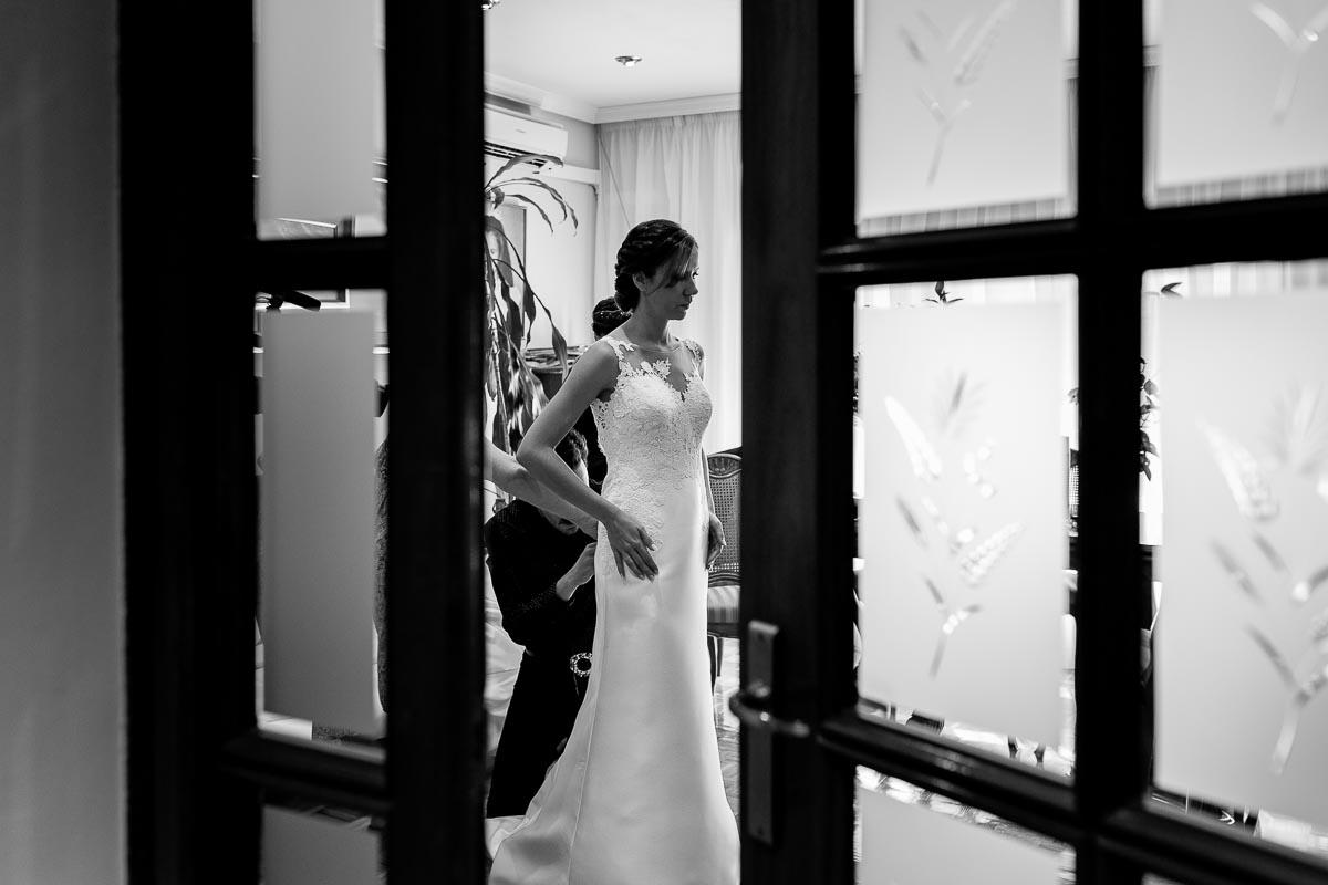 Fotografía de boda en Madrid vidyka Eva y Rubén-25