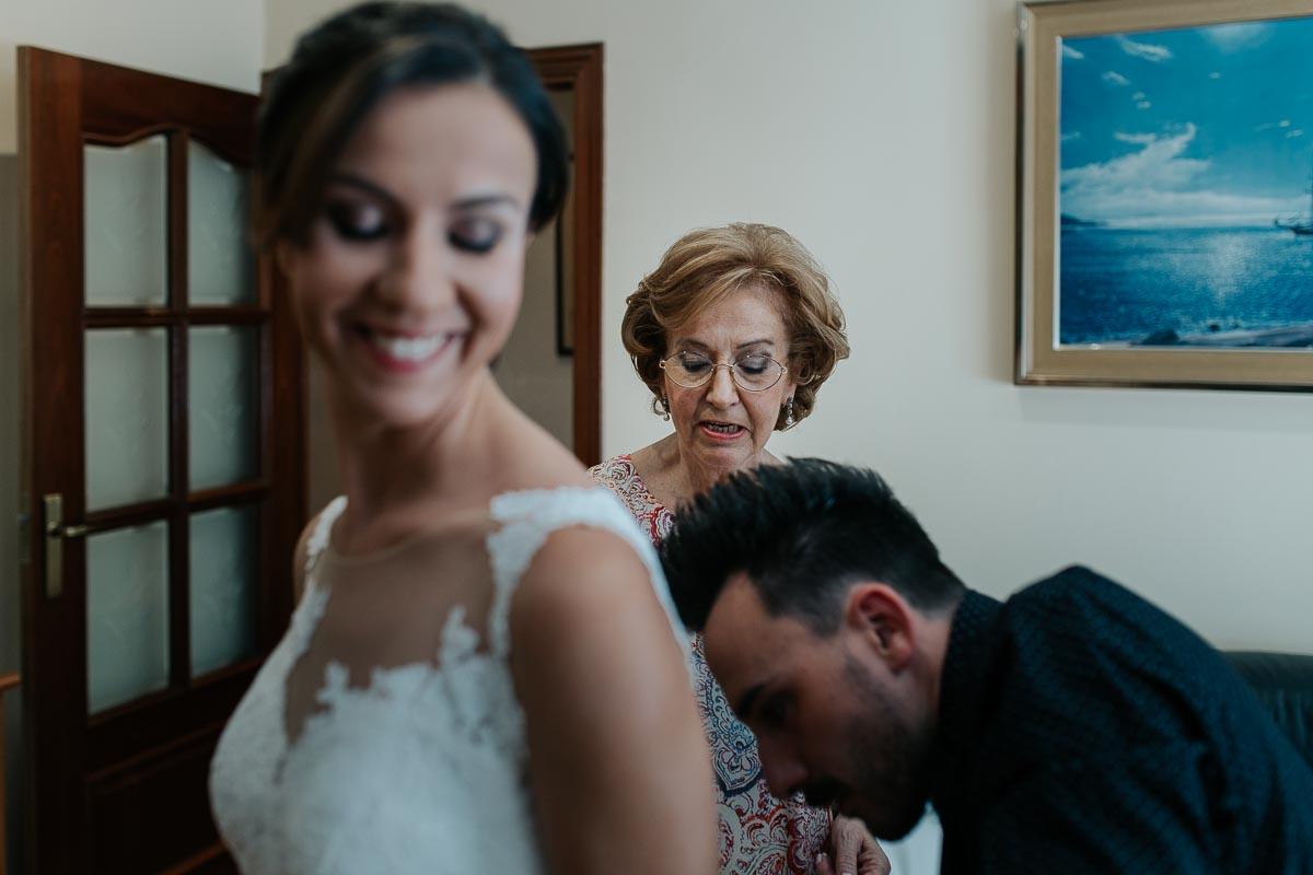 Fotografía de boda en Madrid vidyka Eva y Rubén-27